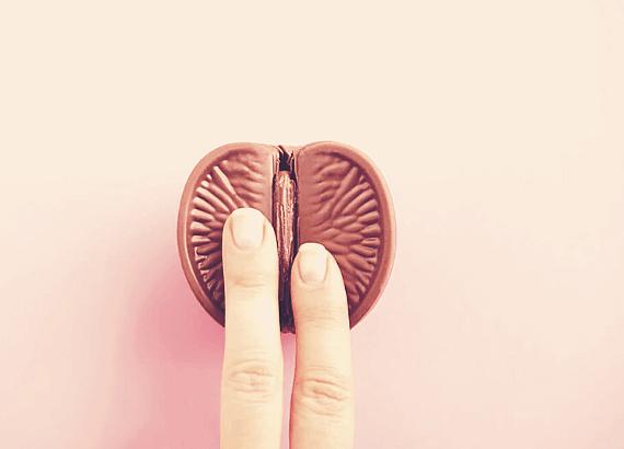 a masturbação feminina: o poder que você precisa pra ter orgasmos
