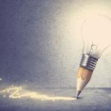 Tudo sobre curso de escrita criativa para autores iniciantes